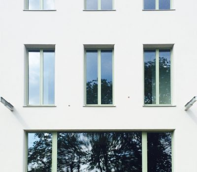 Am_Franzensberg_Stecher_Architekten_01